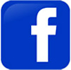 Find Loanhead Community Development Association on Facebook